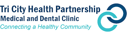 Tri City Health Partnership